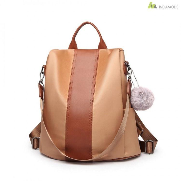ac362c84a798 Miss Lulu női táska, elegáns táska, divatos táska, nőies táska Miss Lulu  hátizsák Miss Lulu women bag