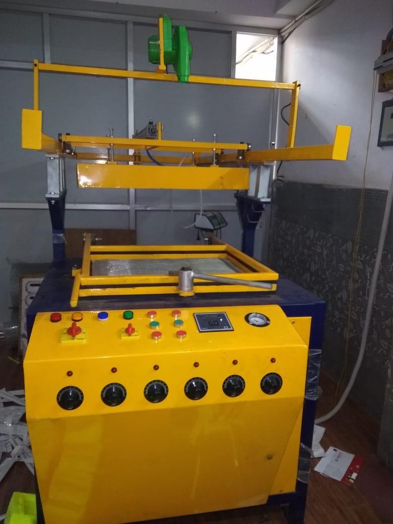 Skin Packing Machine Manufacturers In Delhi In 2020 Packing Machine Blister Packing Machine Machine