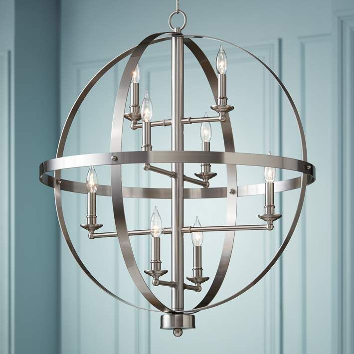 Lights : eurohome lighting - azcodes.com