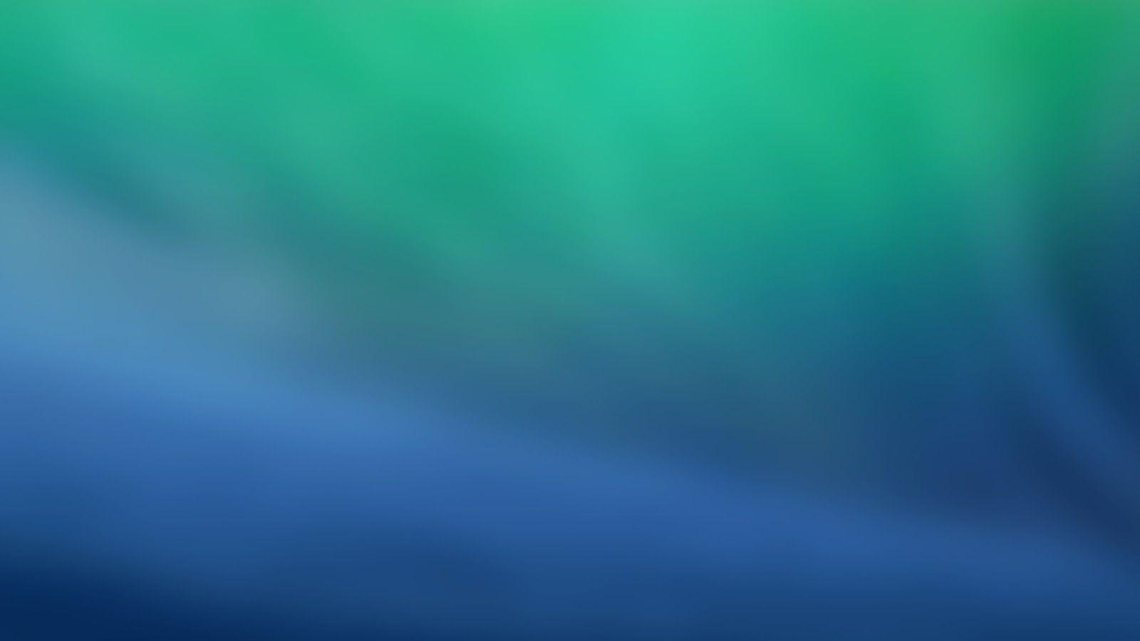 change the login screen wallpaper in os x mavericks | hd wallpapers