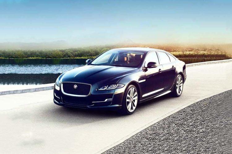 10 Worst Car Brands Of 2019 Jaguar Models Jaguar Car Jaguar Xe
