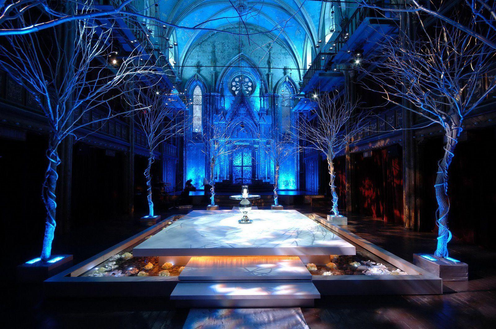 Preston Bailey Wedding Google Images Fantasy Rooms Jewish Temple Ceremony Inspiration