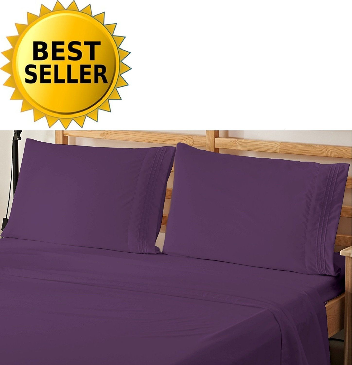 bedspreads gold white full duvets lavender quilt buy and bedding gray sets bedroom set plum dark of comforter royal coverlets queen to beds purple quilts king amazing duvet mauve double twin super size cover covers patterns eggplant bright floral luxury where blue red