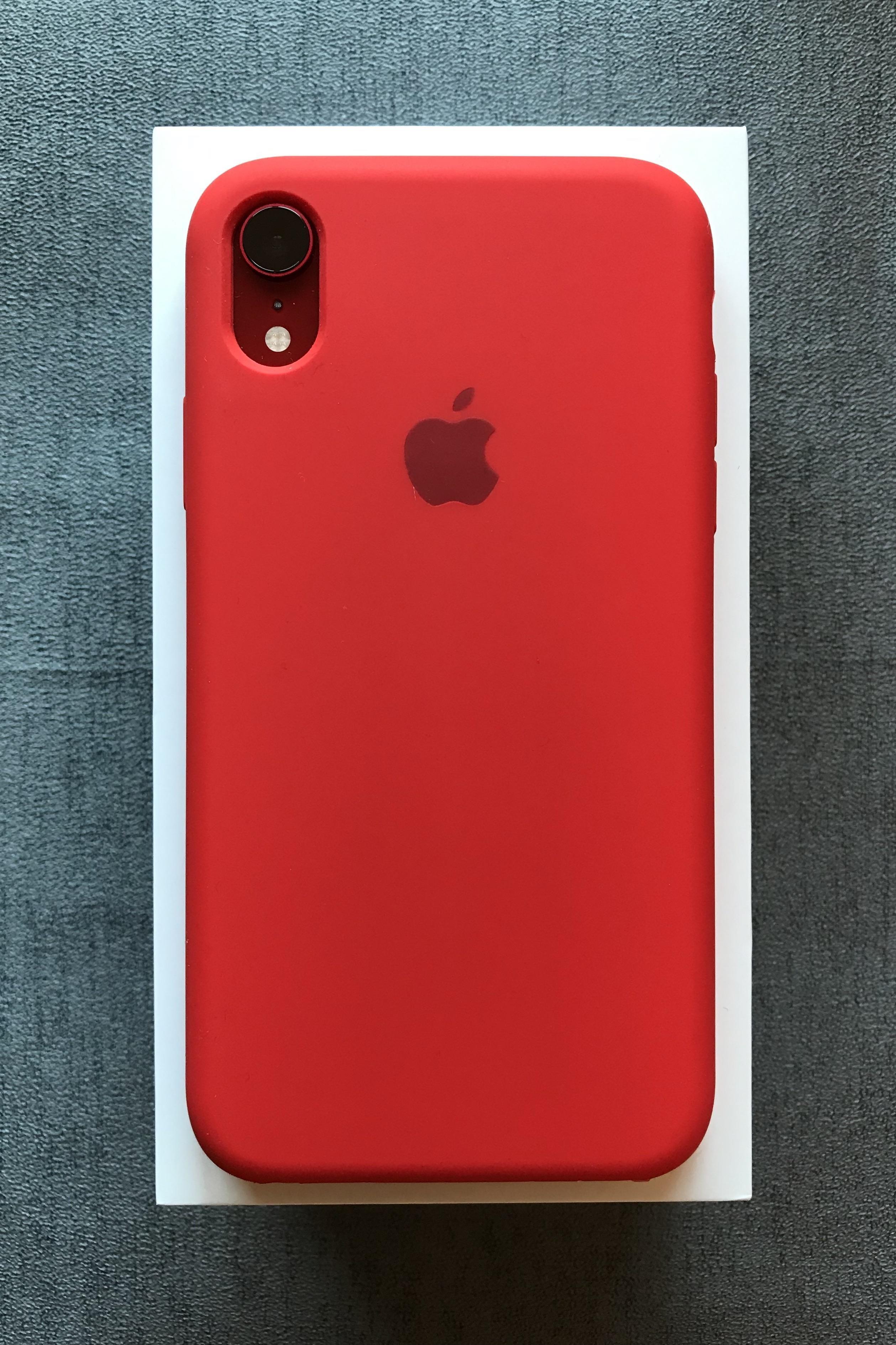 Pin de james mercado en silicon case fundas para iphone