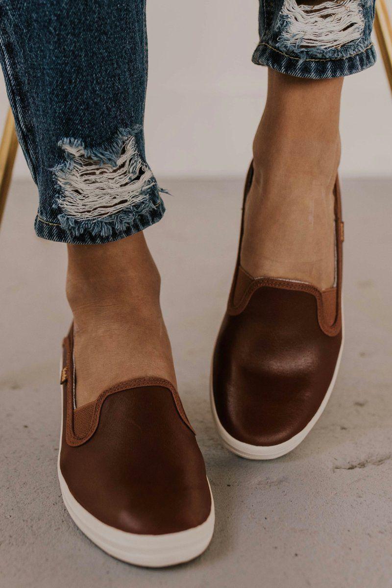 keds women's crashback leather fashion sneaker