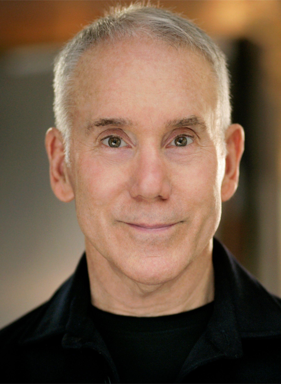 Daniel millman