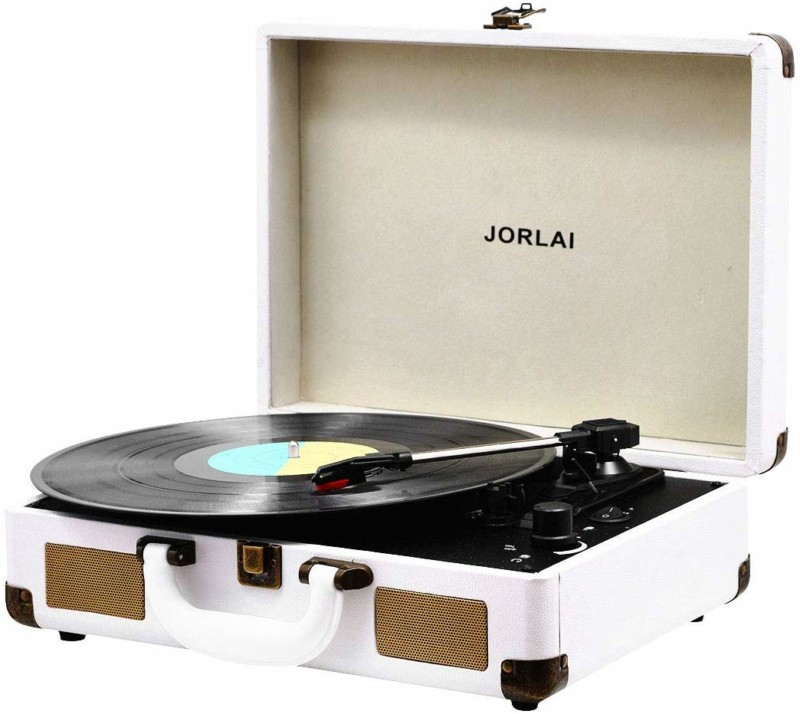 Top 10 Best Vinyl Record Players In 2019 Alpha Top List Best Vinyl Record Player Turntable Record Player Vinyl Record Player