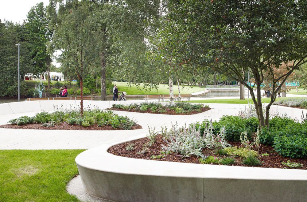 Landscape Gardening Tafe quite Landscape Architect Salary