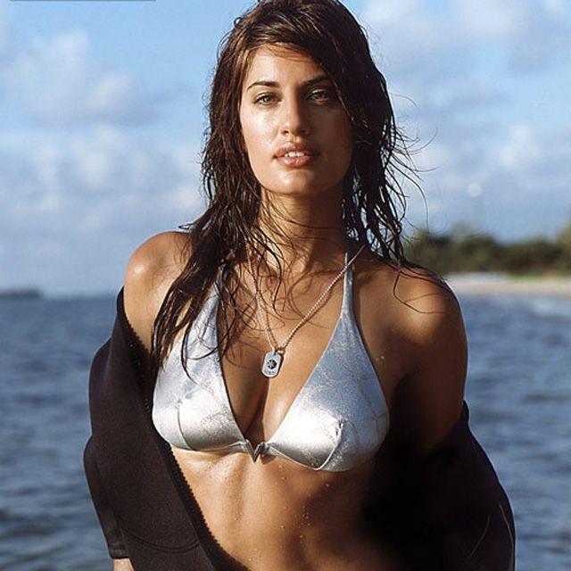 Most beautiful women in wwe-8254