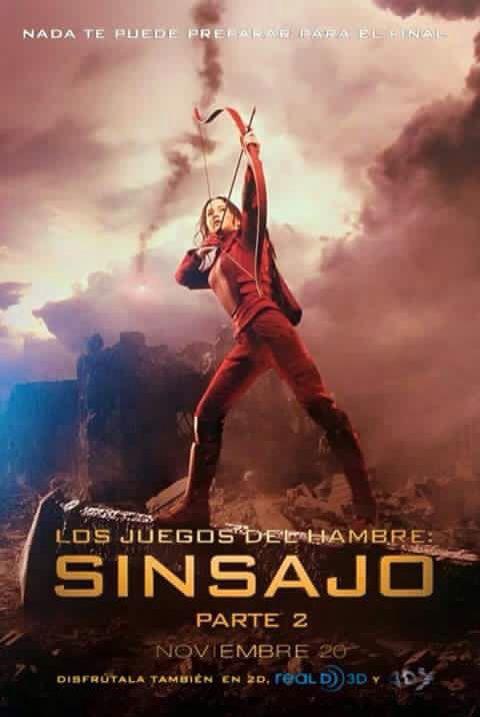 Sinsajo Hunger Games In 2018 Pinterest Juegos Del Hambre