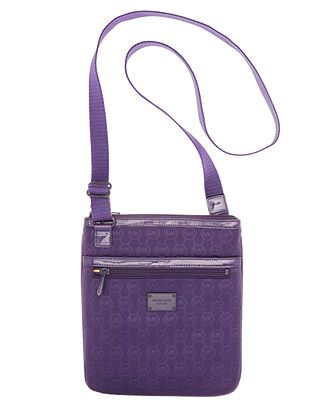 Michael Michael Kors Tech Case Neoprene Crossbody Crossbody Amp Messenger Bags Handbags