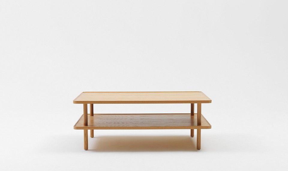 Furniture Jardan Furniture Table Desk Table