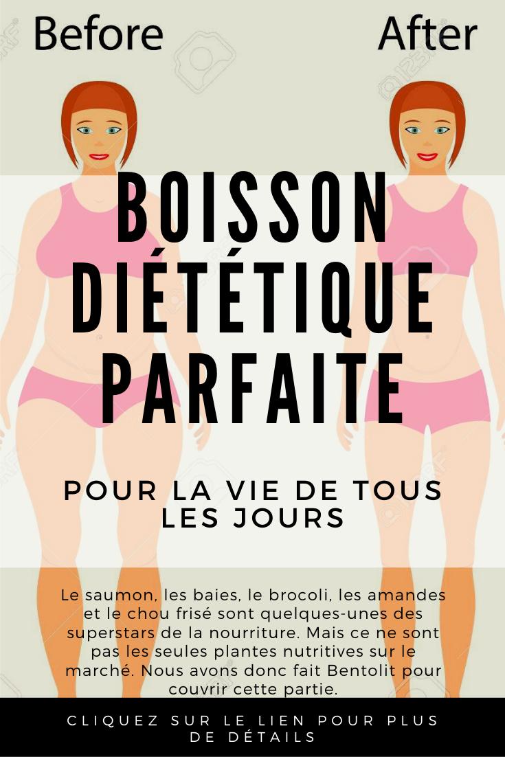 Pin by La beauté est le pouvoir on Régime alimentaire in