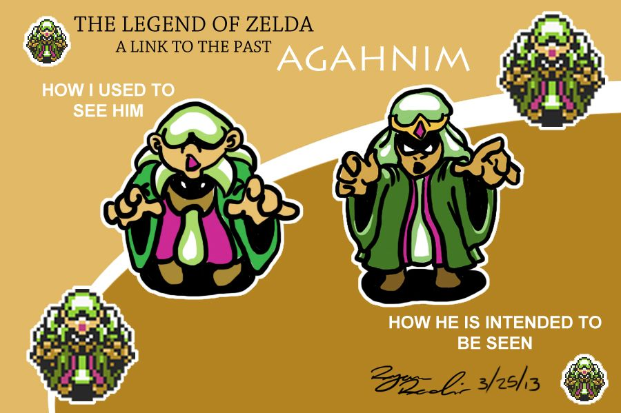 Sprites that look like things they're not supposed to - Aghanim | #NeoGAF  <<< HOMIGAH THIS IS SO TRUE