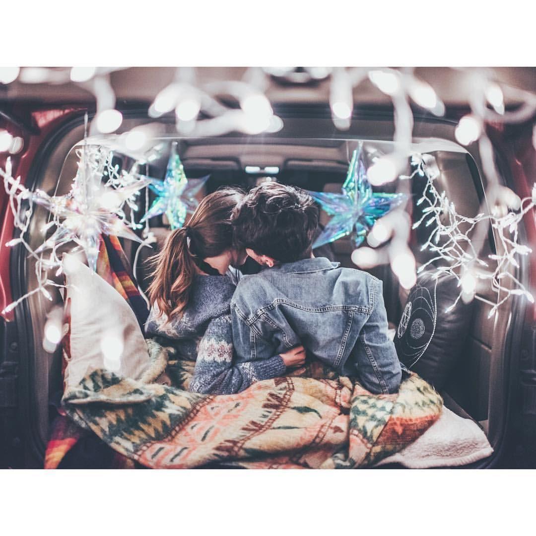 Regardez cette photo Instagram de @brandonwoelfel • 32.7 k J'aime