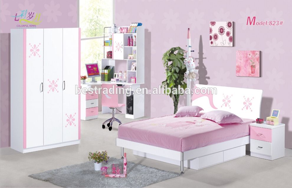 Schlafzimmer Kinder ~ Beste kinder schlafzimmer sets kinderzimmerdeko