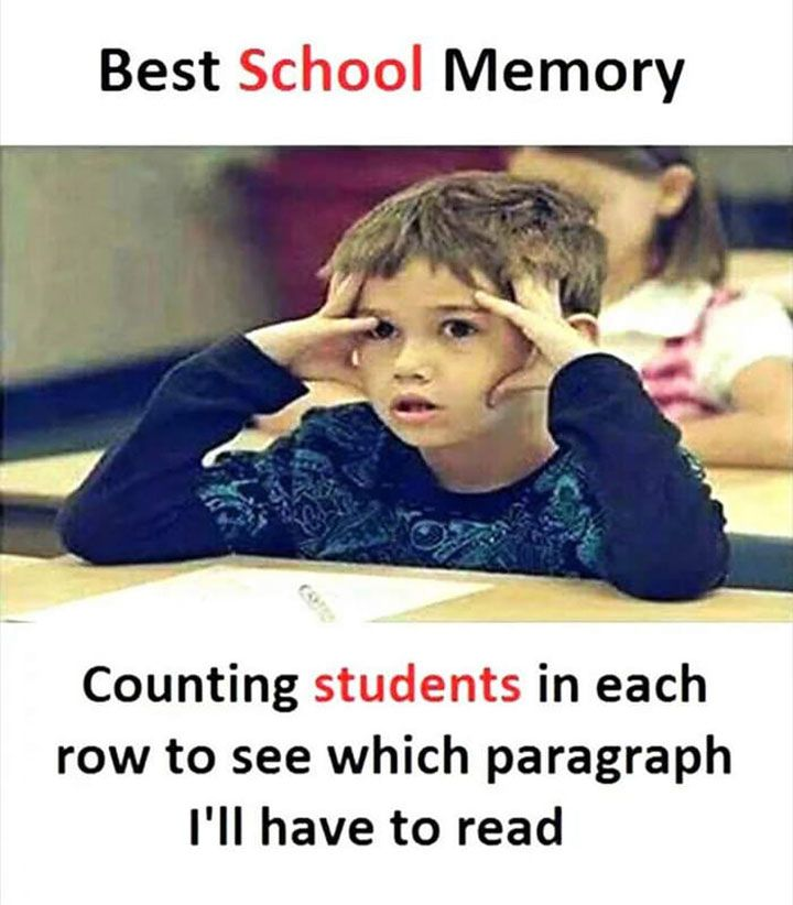 54 Funny Pictures Download That Ll Keep You Laughing For Days Justviral Net School Quotes Funny Funny School Jokes Funny School Memes