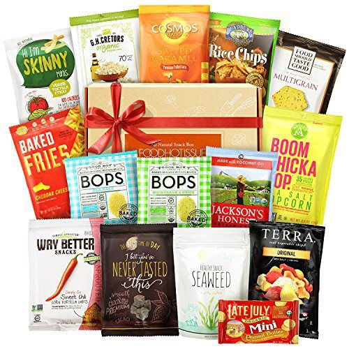 Non gmo free snacks healthy gift box premium care package gluten non gmo free snacks healthy gift box premium care package gluten free snack natural organic negle Choice Image