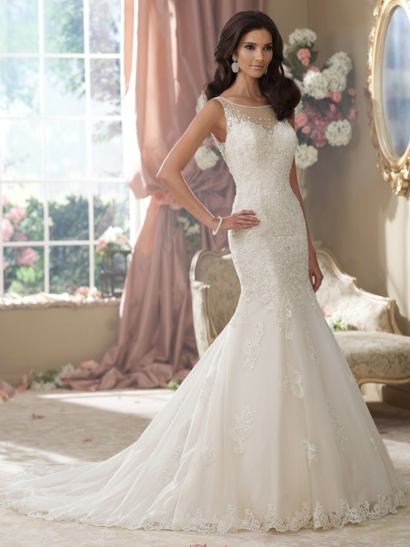 99 david tutera wedding dress prices wedding dresses for plus 99 david tutera wedding dress prices wedding dresses for plus size check more at junglespirit Images