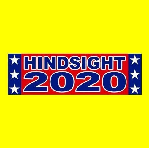 STUPID HILLARY STICKER ANTI-HILLARY ELECTION DECAL WINDOW BUMPER PRO TRUMP 2017