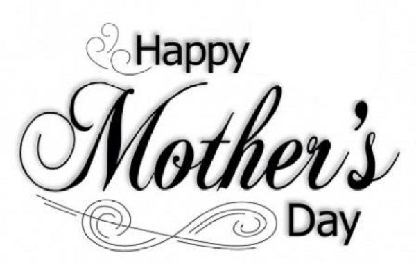 Happy Mothers Day Images Black And White Happy Mother S Day 2016 Happy Mothers Day Wallpaper Happy Mothers Day Wishes Happy Mothers Day Images