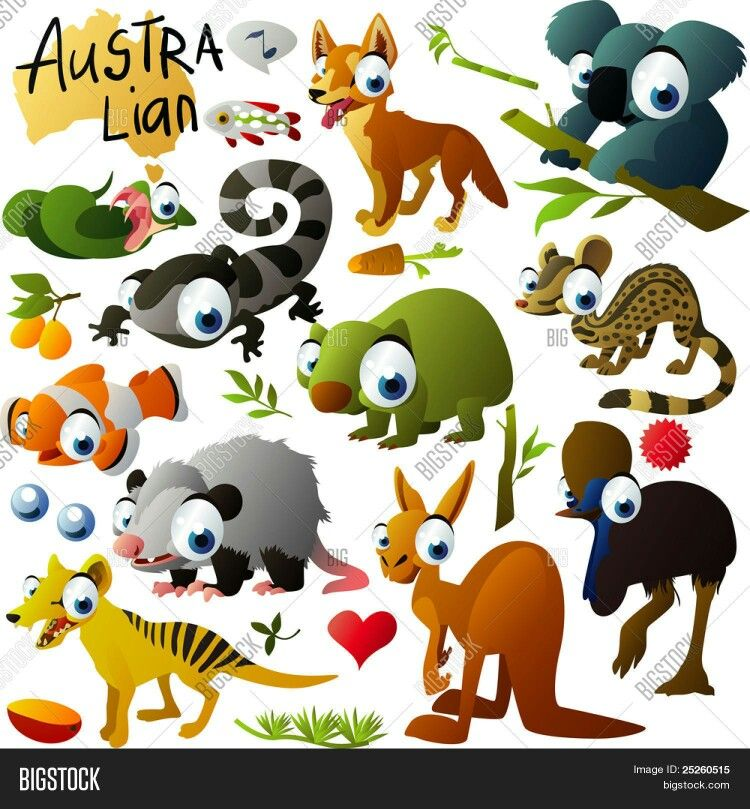 pin by pinfire on art pinterest australian animals animals and rh pinterest com Outback Logo Clip Art Survival