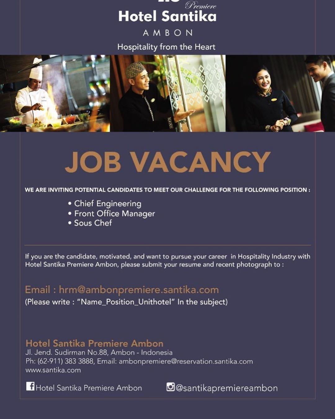 Job Jobs Jobsearch Jobshiring Jobsinterview Jobseeker