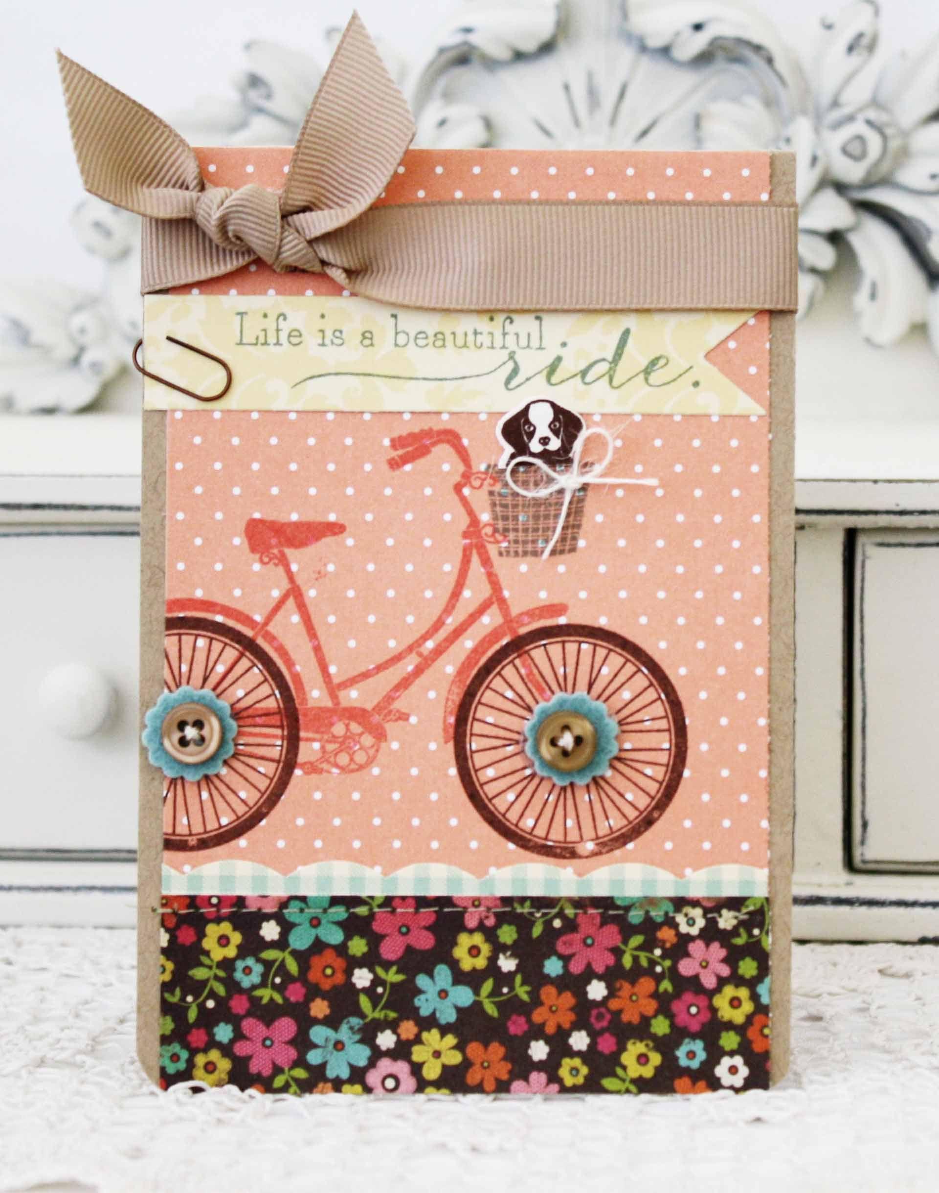 Beautiful ride | tarjetas 7 | Pinterest | Tarjetas, Imprimibles y ...