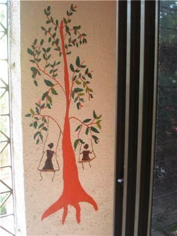 Colours Dekor Wall Art