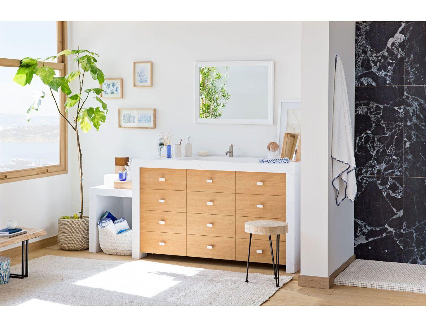 Jaipur - Shop the look | Zara Home United States of America | Bath ...