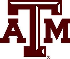 Meals For College Students Weekly Menu With Recipes And Grocery List Recipe A M Football Texas A M Logo Texas A M