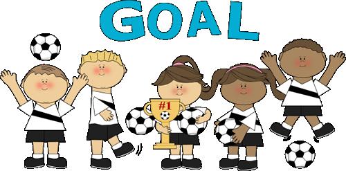 Soccer Team With Trophy Clip Art Soccer Team With Trophy Image Clip Art Free Clip Art Soccer