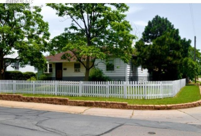 8960 Vine St Thornton Co 80229 Home For Sale And Real Estate Listing Realtor Com Vines Real Estate Listings Thornton