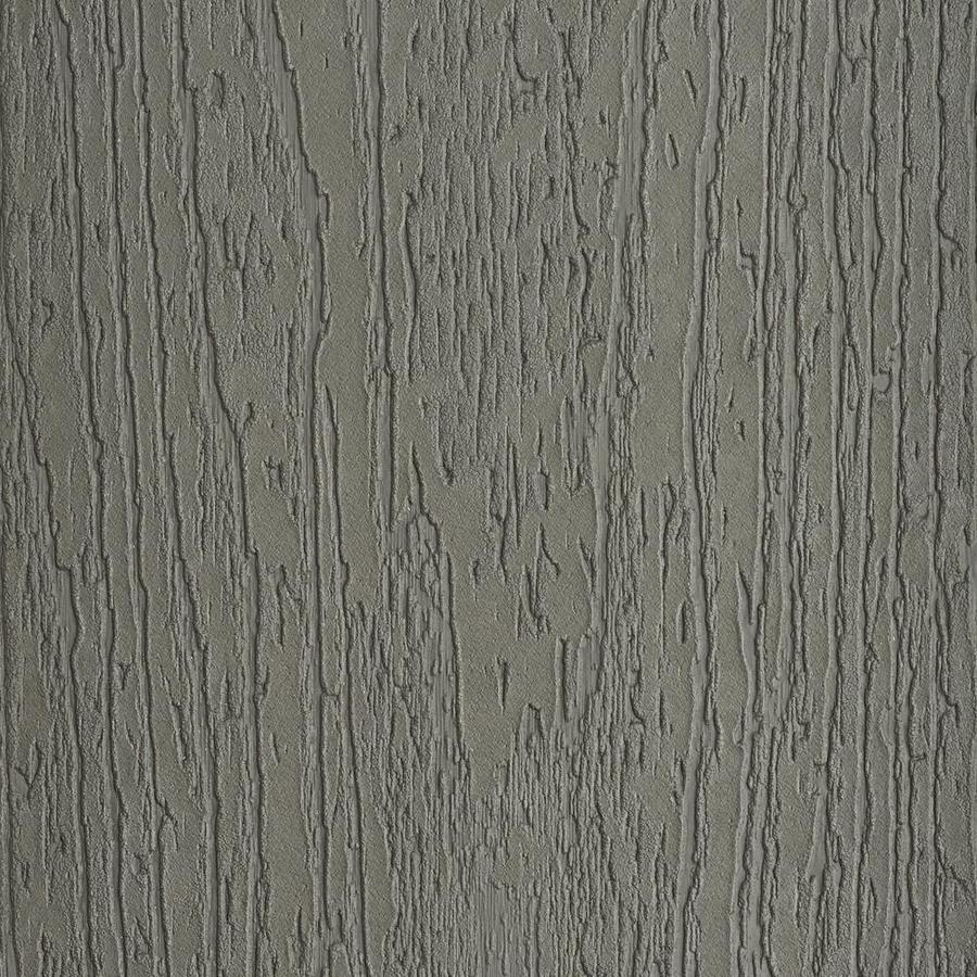 Trex Enhance Basics 12 Ft Clam Shell Grooved Composite Deck Board Lowes Com Trex Enhance Composite Decking Boards Trex Composite Decking