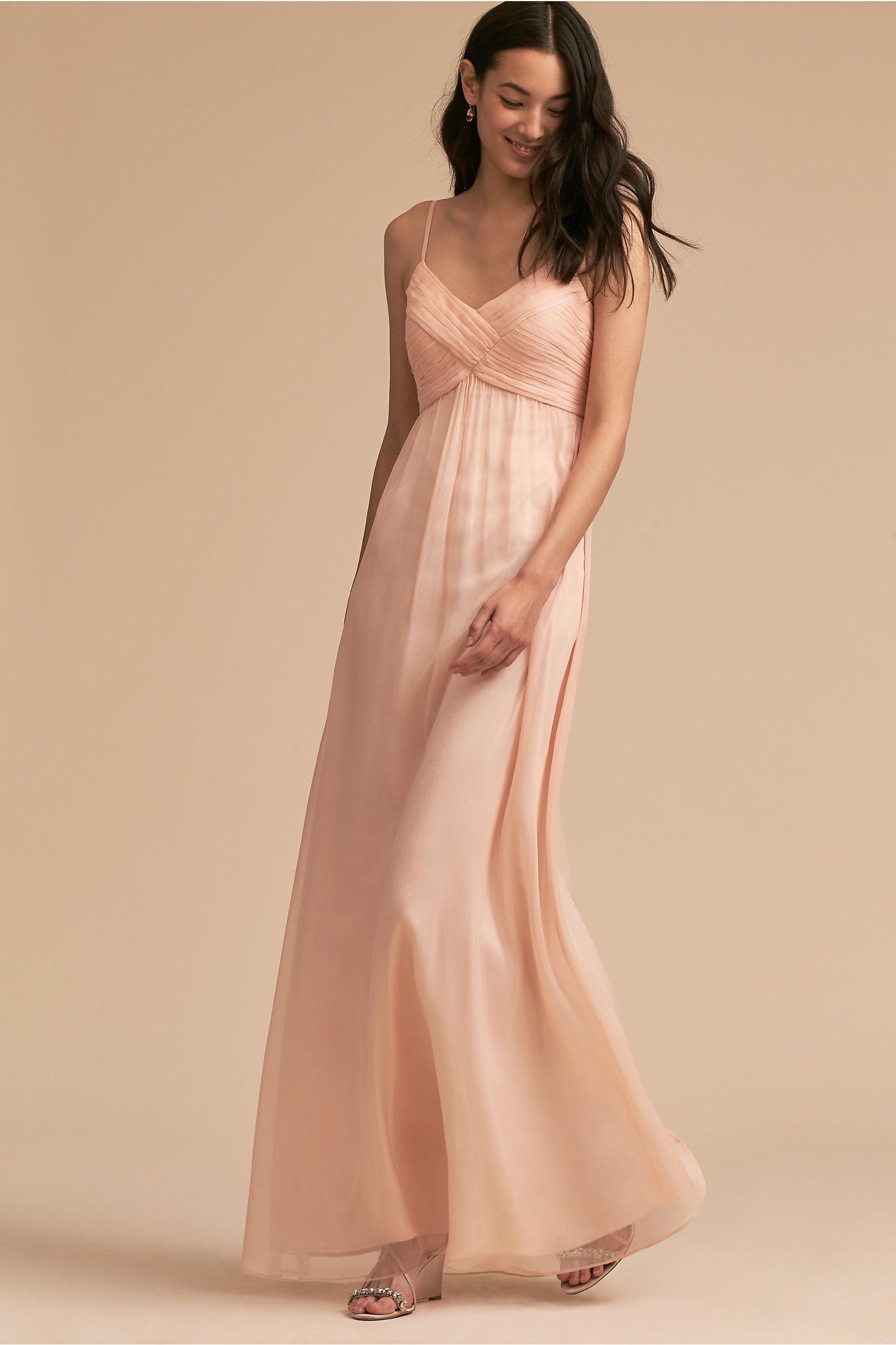 4112597ad8e31 Wedding Crashers Bridesmaids Dresses