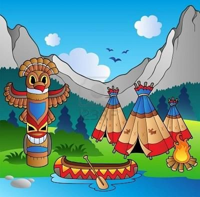 indios  Camping  Pinterest  Indio Estilo indio y Los indios