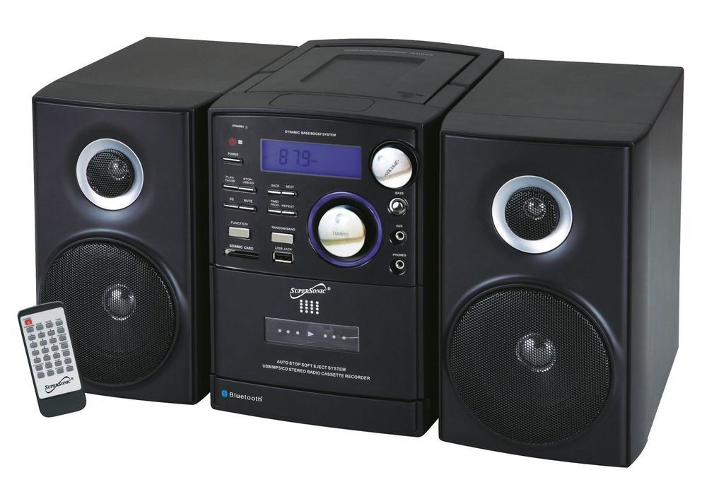 AC Power Cord Cable For Naxa NPB-428 NPB428 Portable AM//FM Stereo Radio MP3//CD