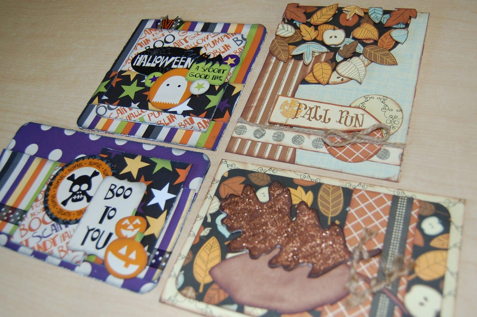 Kit clubs   Card making stamp, Card kit, Scrapbook generation