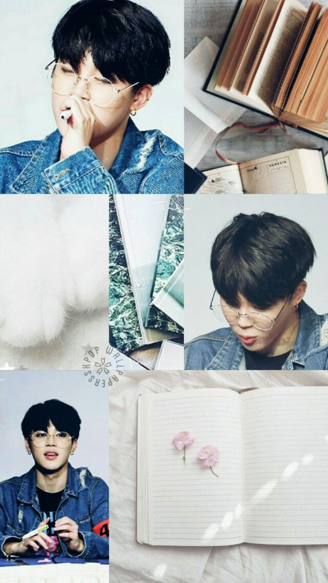 bts   Tumblr. bts   Tumblr   jimin    Pinterest   BTS  Jimin and Kpop