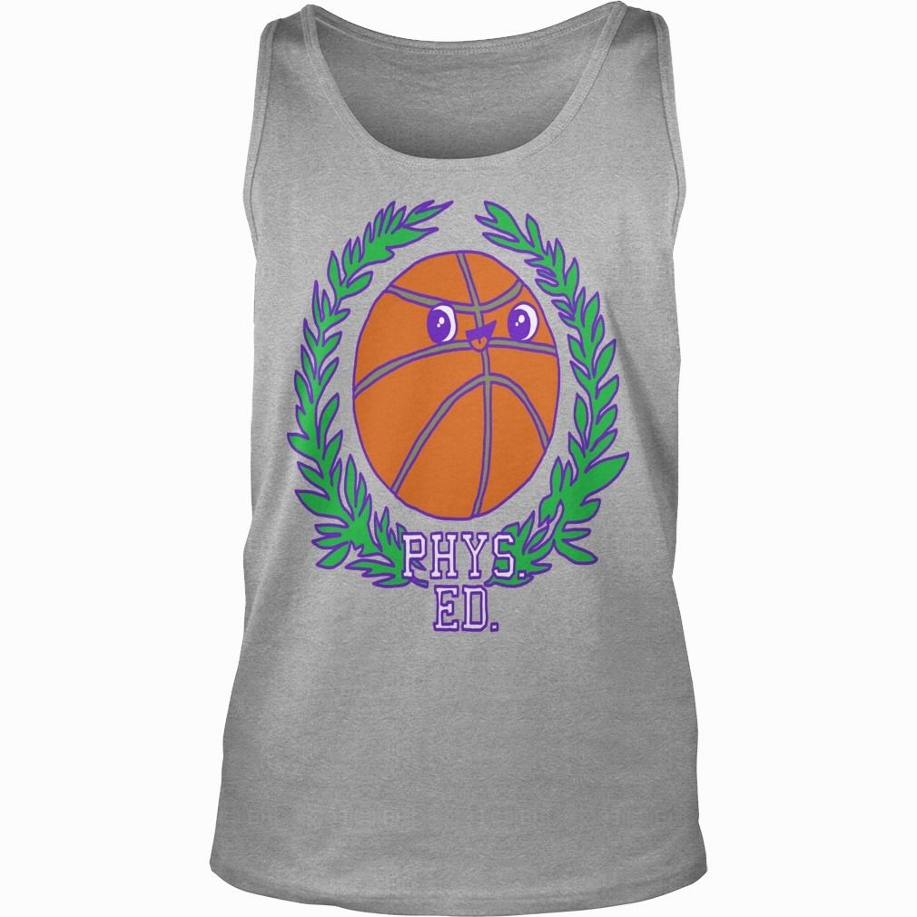 #basketball , gym , sports tshirt, Order HERE ==> https://www.sunfrog.com/Sports/123708222-684569244.html?6432, Please tag & share with your friends who would love it , #renegadelife #jeepsafari #christmasgifts