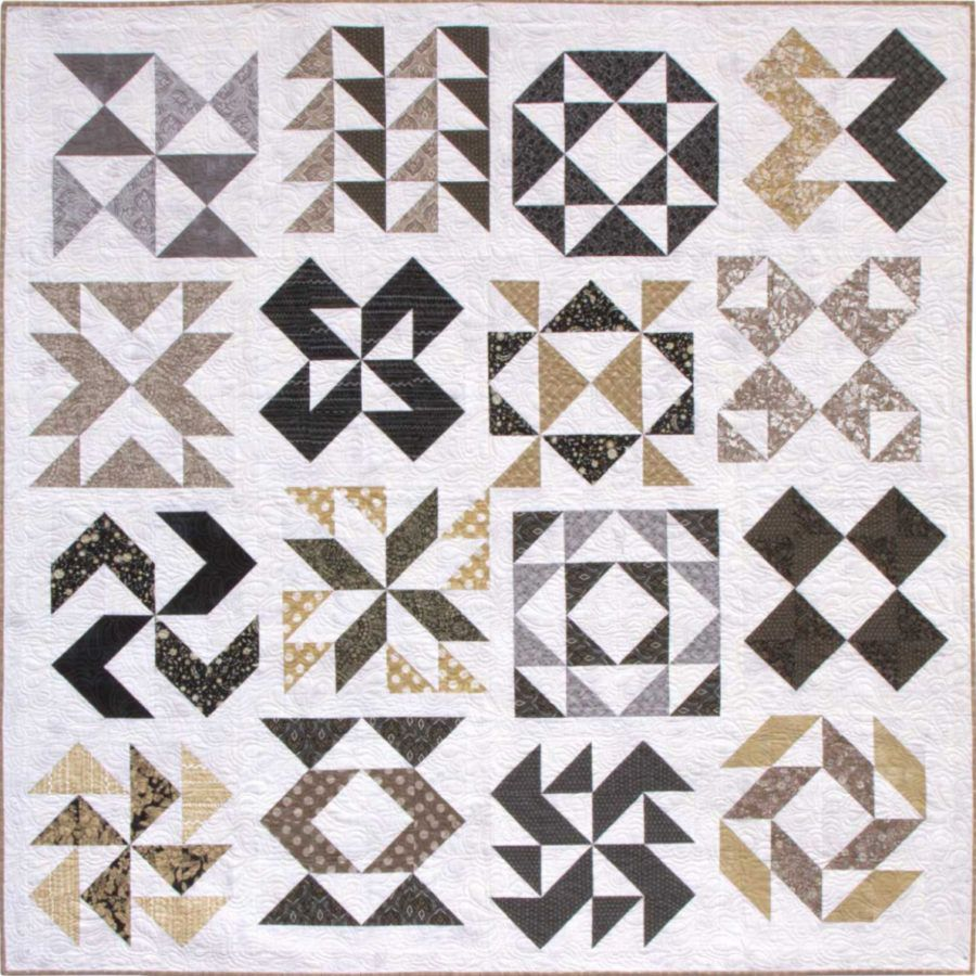 Pin By Modalissa On Desperate Quilters Quilt Patterns Quilts Layer Cake Quilts