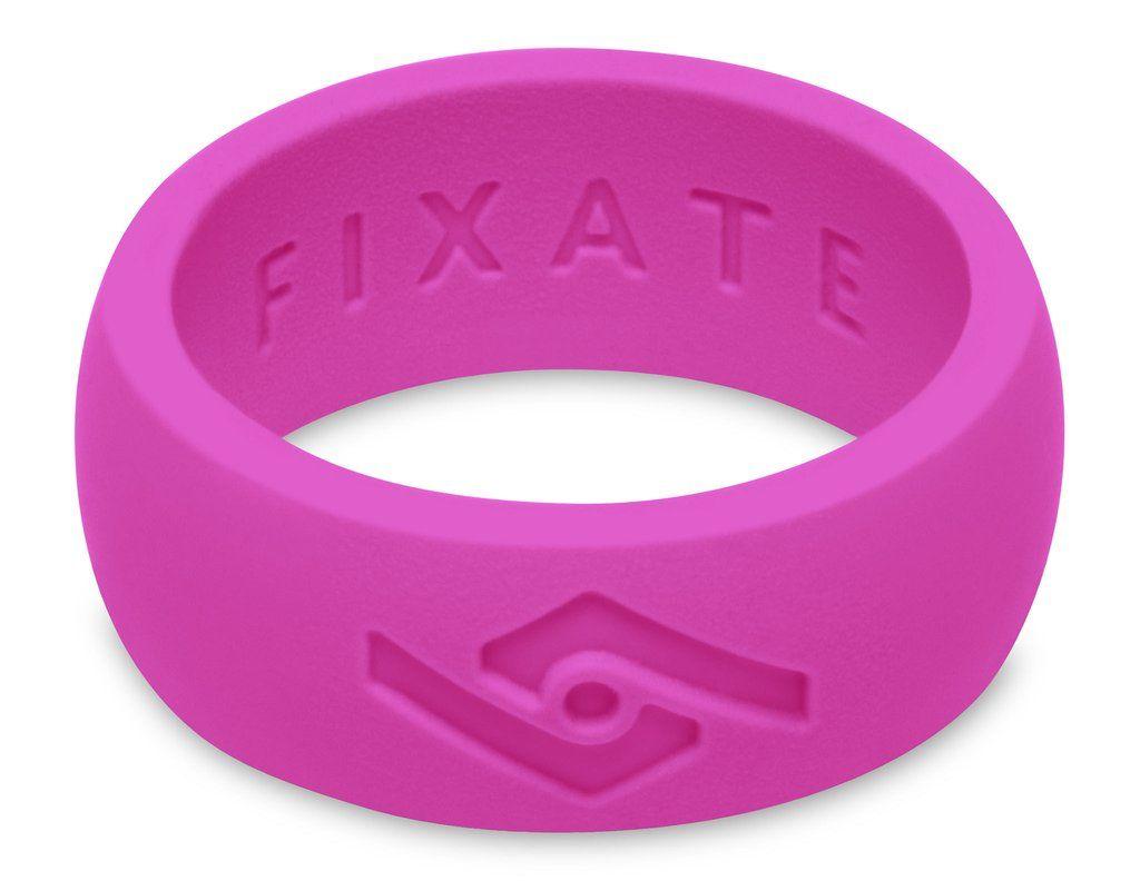 Fixate Designs FX8 men\'s wedding ring | Men\'s | Pinterest | Pink ...