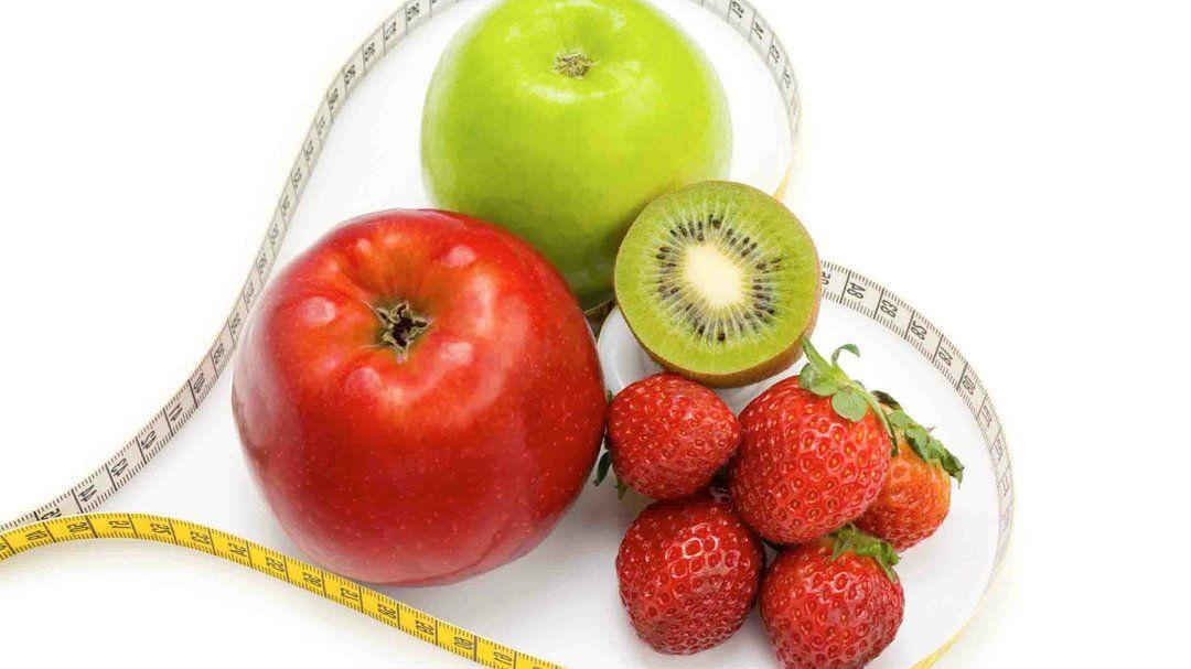 Онлайн-консультация] похудение до 8 кг за месяц | вконтакте.
