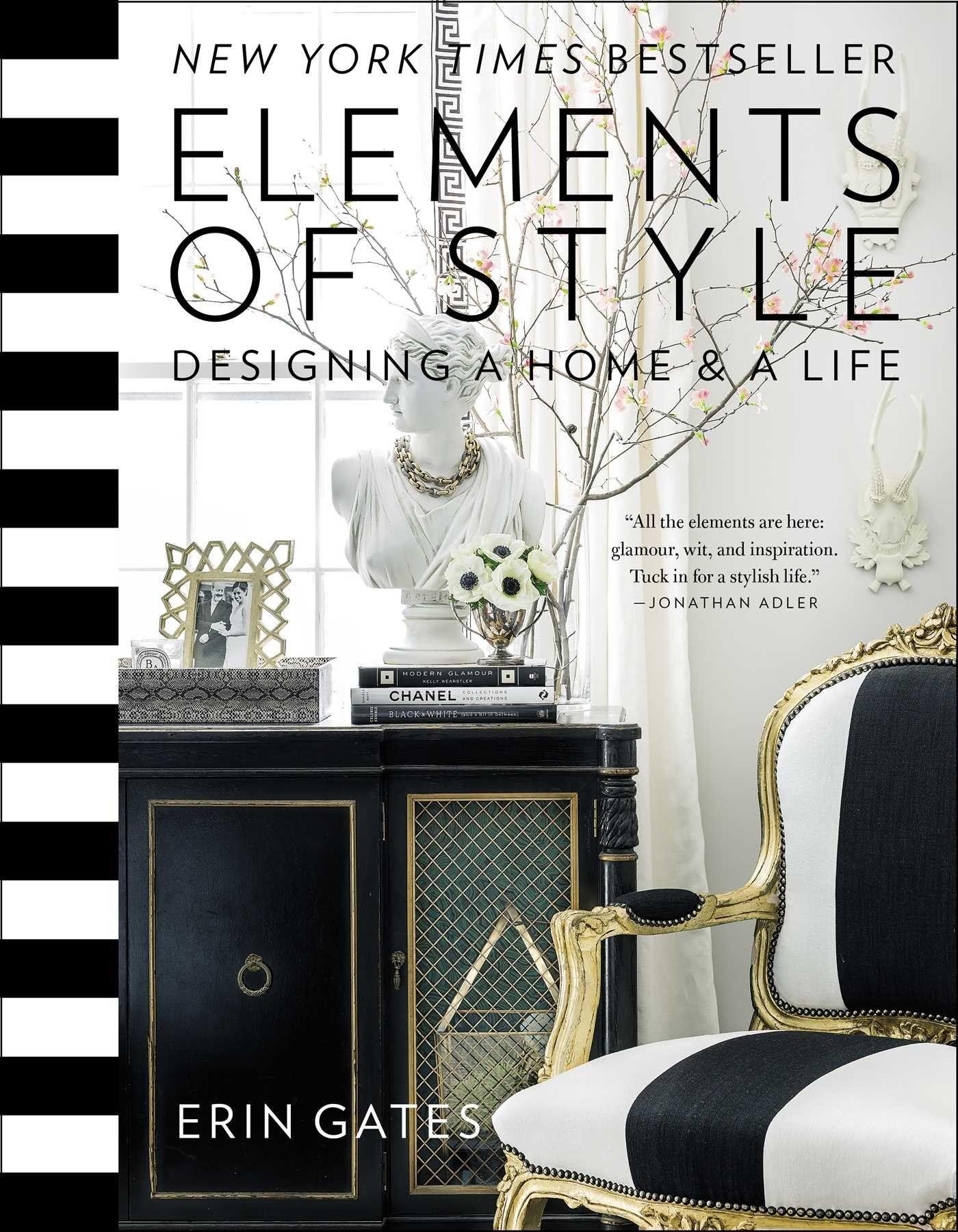 Glam Design By Havenly Interior Designer Interior Design Books