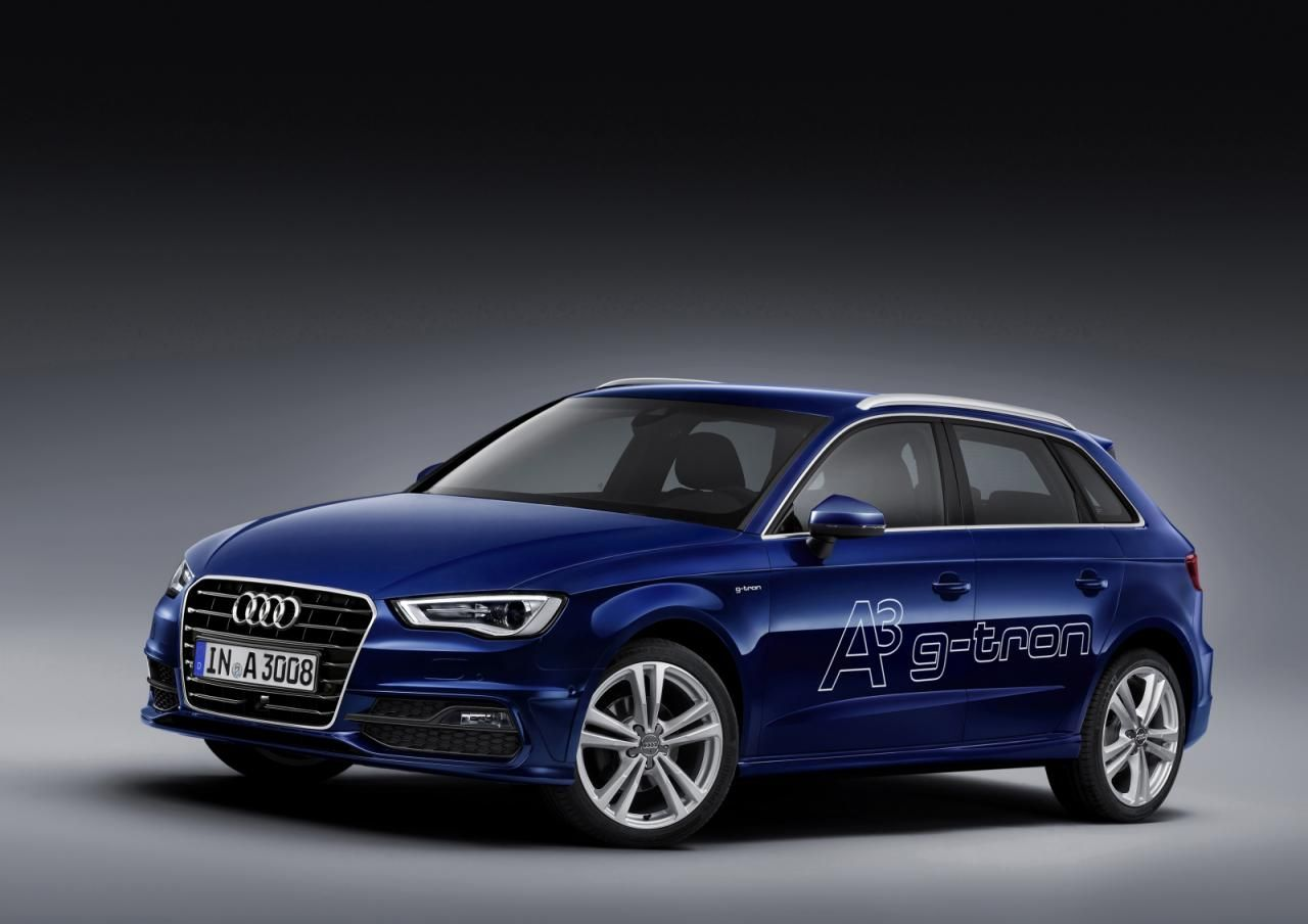 Audi a3 sportback s line have had 3 of these simply brilliant and lovely audi interior cars pinterest audi a3 sportback audi a3 and audi