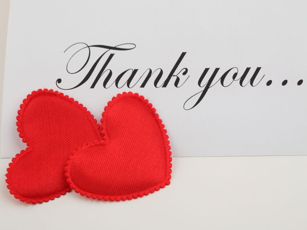 Thank you pictures thank you wallpaper message pinterest thank you pictures thank you wallpaper voltagebd Gallery