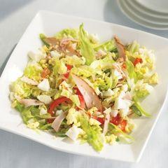 Salad Mimosa