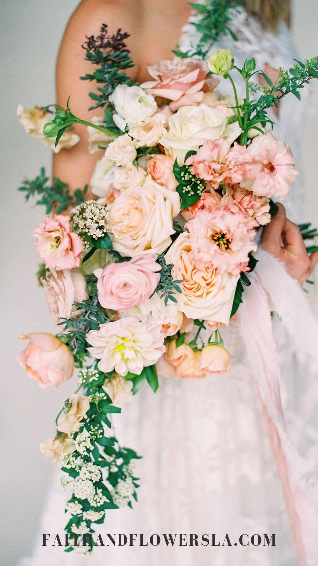 Faith And Flowers Lafayette Louisiana Wedding Florist Flower Centerpieces Wedding Summer Wedding Flowers Centerpieces Floral Wedding
