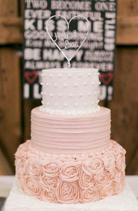 wedding cake layer crossword puzzle pin by anh dang vu on wedding 23068