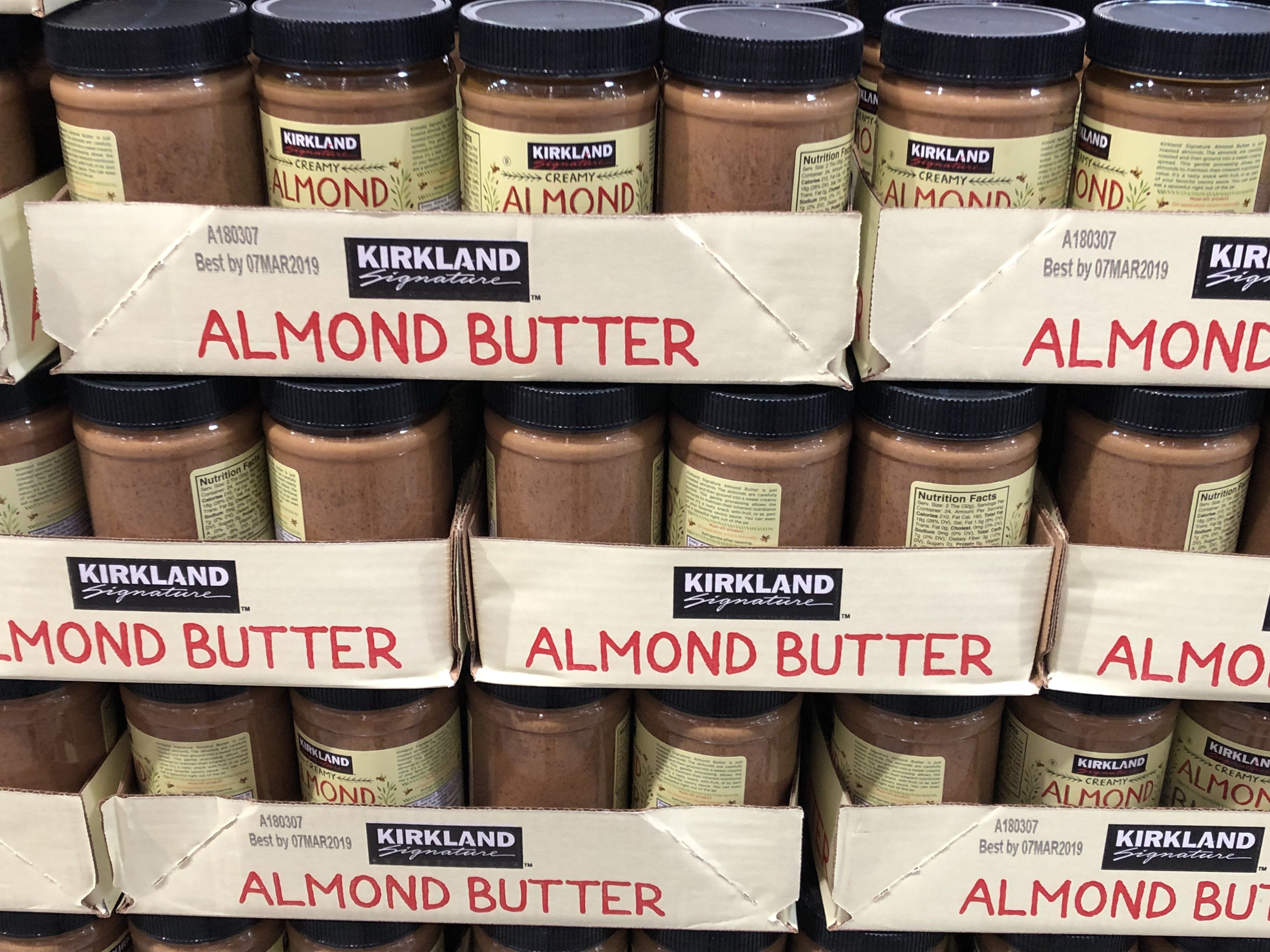 Top Keto Grocery Items at Costco (With images) Keto